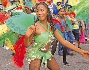 Dancing-at-Limon-Carnaval-300x236