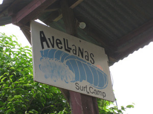 Surf-Avellanas-300x225