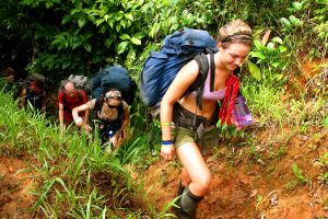 http://outwardboundcostarica.org/programs/summer-expeditions/