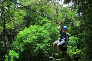 http://outwardboundcostarica.org/programs/girl-scout-destinations/