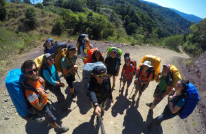 Outdoor-Leader-Semester-2015-takes-a-gap-year-in-Costa-Rica