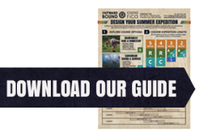 download our guide button copy