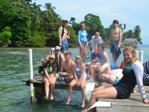 Caribbean Scuba & Service #3