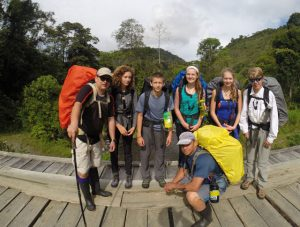 rainforest-hike-and-homestay-4