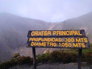 volcano9-1024x768